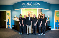 Midlands Pediatric Dentistry-Midlands Woman Magazine