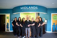 Midlands Pediatric Dentisty