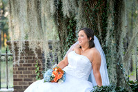 Stacy Bridals