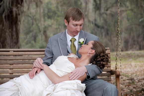 Wedding, Columbia, Lexington,South Carolina, JMB Photography, Jo Marie Brown